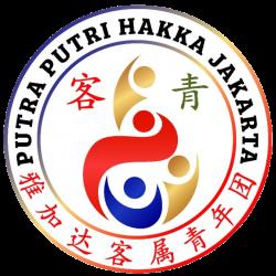 logo-pph-1024x1024